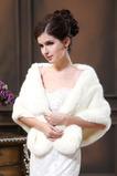 Svatební šátek Křišťál Květinové Outdoor Pink Chic Zima