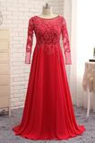 Krajka Iluze Přirozeného pasu Zima Trojúhelník Elegantní Matky šaty