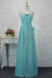 Přikrýt Romantický Skládaný živůtek Výkon Říše Zamést vlak Večerní šaty