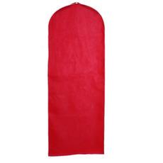 Svatební šaty odolné prachu odolné protiprachy zakrýt prachový kryt výrobců