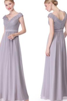 Plus Velikost Oslava Krajkou Overlay Zip Elegantní Večerní šaty