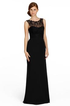 Prodám levně Krajkové večerní šaty z internetového obchodu - 1saty ... baa1b3c52fc