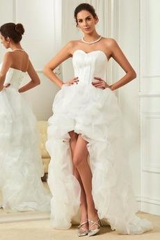 Přírodní pas Střední Kaple Vlak Miláček Trojúhelník Složit Svatební šaty