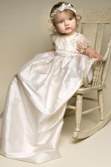 S diakritikou luk Nášivky Dlouho Svatba Vysoká zahrnuty Křest šaty