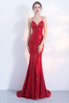 Bezzadu Přírodní pas Zdobený živůtek Hvězdné Podzim Promové šaty