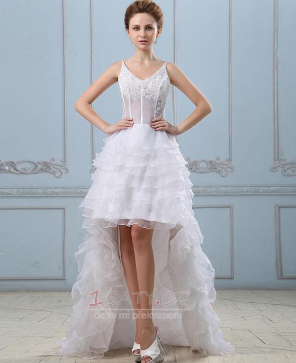 Levné svatební šaty Archivi - annylan db5cfebb94