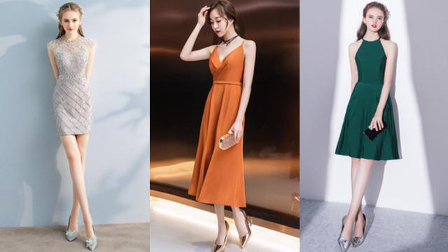 Vyberte vhodnou barvu kategorie Léto Koktejlové šaty. Na našem webu  1saty.cz to není těžké. Strana 4 478ceb77d5